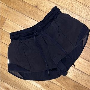 Lululemon shorts bottoms